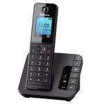 Panasonic KX-TGH 220 Schnurlos-Telefon ab 30,26€ (statt 44€)