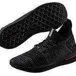 Puma IGNITE Limitless SR evoKNIT Herren Sneaker für 34,90€ (statt 60€)