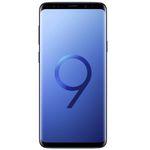Für junge Leute: Telekom MagentaMobil M mit 6GB LTE für 44,95€ mtl. + Samsung Galaxy S9+ UE Blast Lautsprecher nur 1€