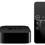 Rakuten: 12% auf ALLES von über 100 Händlern – z.B. Apple TV 4K 32GB (recertified) nur 153,91€ (statt 184€)