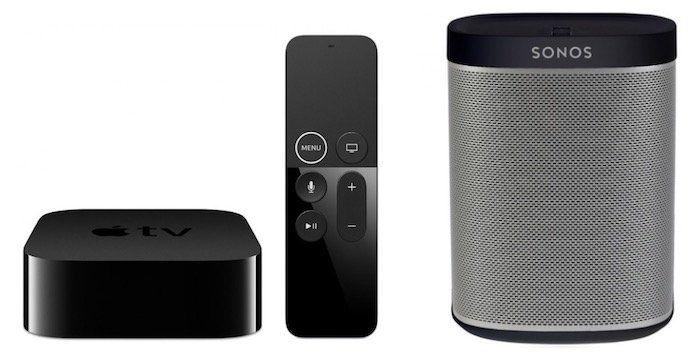 Rakuten: 12% auf ALLES von über 100 Händlern   z.B. Apple TV 4K 32GB (recertified) nur 153,91€ (statt 184€)