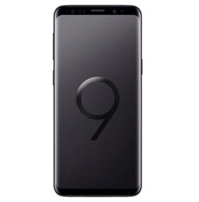 Samsung Galaxy S9 Plus für 4,95€ + Vodafone Allnet Flat von Otelo mit 6GB für 24,99€ mtl.