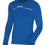 Jako Longsleeve Langarm Fitness-Funktionsshirts für je 8,99€ zzgl. VSK (statt 13€)