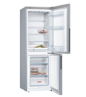 Bosch KGV33VL3A Kühlgefrierkombi mit A++ für 399€(statt 495€)