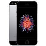 iPhone SE 32GB für 4,95€ + Vodafone Allnet-Flat mit 6GB für 19,99€ mtl.
