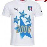 Puma T-Shirts ab 2,99€ zzgl. VSK bei SportSpar