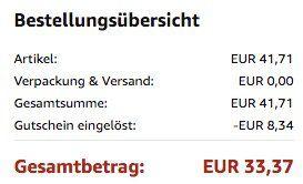 Schnell! Fjällräven Rucksack Kånken in Schwarz für 33,37€ (statt 60€)   Zustand wie neu, nur Primer