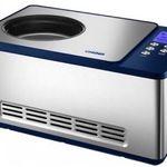 Unold 48818 Schuhbeck exklusiv Eismaschine für 194,90€ (statt 221€)