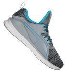Puma Fierce Lace Knit Damen Fitness Sneaker für 21,12€ (statt 37€)
