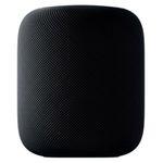 Apple HomePod Lautsprecher mit Raumerkennung für 299,70€ (statt 338€) – nur eBay Plus