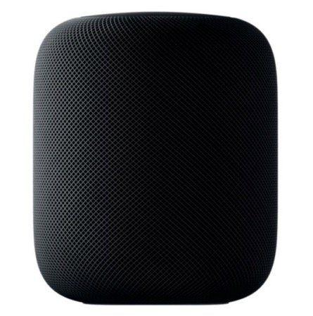 Apple HomePod Lautsprecher mit Raumerkennung für 299,70€ (statt 338€)   nur eBay Plus