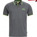 Everlast Sale bei SportSpar – z.B. T-Shirts, Poloshirts und Shorts ab je 5,99€