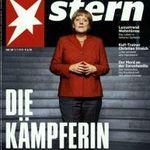 Stern E-Paper Jahresabo für 149,76€ + 125€ Amazon Gutschein