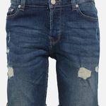 ONLY & SONS Herren Onsply Shorts im Jeans-Look für 25,13€ (statt 35€)