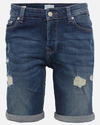 ONLY & SONS Herren Onsply Shorts im Jeans Look für 25,13€ (statt 35€)