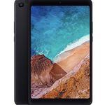 Xiaomi Mi Pad 4 mit 64GB und 4G für 189,91€