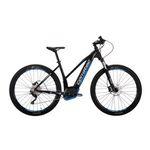 Knaller! 30% auf E-Bikes & Fahrräder bei Sport-1A – z.B. Corratec X-Vert 650B Motion für 350,95€ (statt 454€)