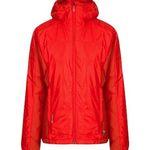 adidas Terrex NDO Damen Primaloft Jacke für 23,14€ (statt 60€?)