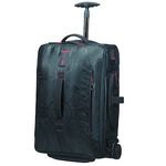 Samsonite Paradiver Light – Star Wars Reisetasche mit Rollen 55 cm für 56,30€ (statt 161€)