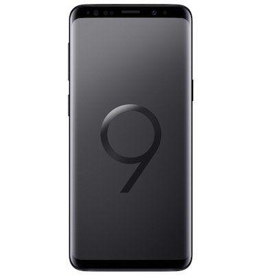 Samsung Galaxy S9 für 59€ + Telekom Allnet Flat von Congstar mit 3GB LTE für 22,50€ mtl.