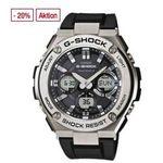 Galeria-Kaufhof Prime Day Konter mit -20% – z.B. Casio G-Shock (GST-W110) für 223,20€ (statt 265€)