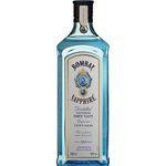 Bombay Sapphire London Dry Gin (1 Liter) für 17,99€ (statt 25€) – nur Prime