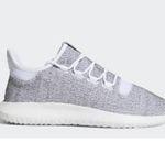 adidas Originals Tubular Shadow Herren Sneaker für 49,97€ (statt 65€)