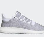 adidas Originals Tubular Shadow Herren Sneaker ab 35,99€ (statt 60€)