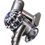 Dyson V6 Animal Extra für 199€ inkl. VSK (statt 294€)