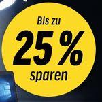 Knaller! Asus Notebook-Sale mit bis zu 25% Rabatt – z.B. Asus VivoBook Max für 683,24€ (statt 949€)