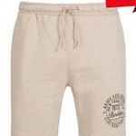 Sommer- und Sport-Shorts ab 3,99€ zzgl. VSK bei SportSpar