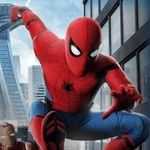 Sky Cinema Ticket bis Ende September nur 7,99€ (statt 30€) – nur Neukunden