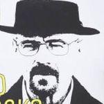 Geek Kleidung mit bis zu 40% Rabatt bei Zavvi – z.B. Heisenberg T-Shirt schon ab 5,69€