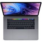 Apple Macbook Pro 15″ (Modell 2018 MR942D/A) mit 512GB für 2.841,59€ (statt 2.999€) + 212,55€ in Payback Punkte