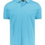 """BOSS Herren Poloshirt """"Piro"""" Regular Fit für je 39,90€ (statt 60€)"""