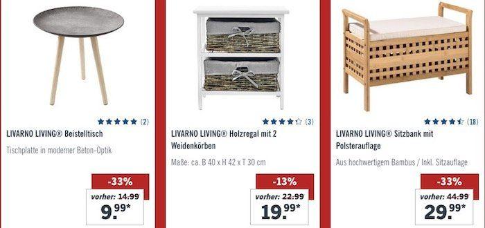 LIDL Sommerschlussverkauf + 9,95€ Gutschein ab 50€   z.B. ATARI Retro Spielekonsole für 74,99€