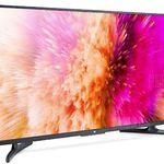 Xiaomi Mi TV 4A – 43 Zoll Full HD Fernseher mit WLAN für 257,29€ (statt 329€) – EU-Lager