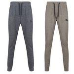 Tokyo Laundry Kelso Herren Jogginghosen für je 9,99€ zzgl. VSK (statt 17€)