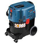 Bosch GAS 35 L SFC+ Nass-/Trocken Industriesauger für 300,48€ (statt 390€)