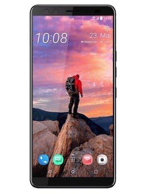 HTC U12 Plus für 29€ + kleine Vodafone Flat mit 1GB für 26,99€ mtl.