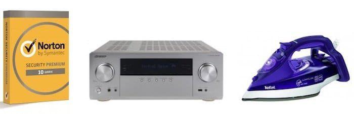 Comtech Restposten   z.B. Marshall Mid Bluetooth Kopfhörer On Ear für 79,90€ (statt 102€)