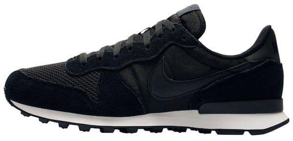 Nike Internationalist SE Herren Sneaker für 46,36€ (statt 60€)