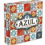 Azul (Spiel des Jahres 2018) für 31,99€