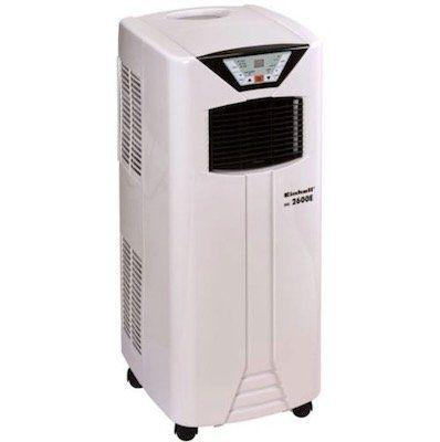 Einhell MK 2600 E Klimagerät für 249,90€ (statt 279€)