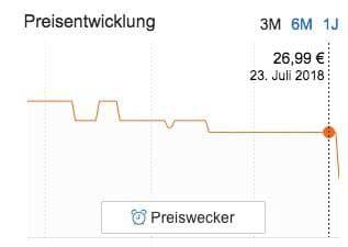 DIGITUS Universal Notebook Netzteil mit Type C 60W für 14,99€ (statt 27€)