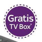 Knaller! 2 Monate Sky Tickets (Cinema + Entertainment) nur 9,99€ + gratis TV Box