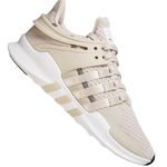 adidas Originals Equipment Support ADV 91/16 Sneaker ab 43,94€ (statt 78€) – wenige Größen