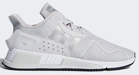 adidas EQT Cushion ADV Sneaker für 64,97€ (statt 78€)