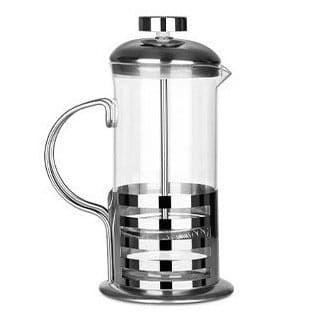 Alpina Kaffeezubereiter 350ml für 5,97€ + 2 Gratis Produkte