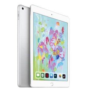 Das neue iPad 2018 mit 32GB + WLAN für 284,90€ (statt 315€)